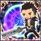 FFAB Tempest - Gladiolus Legend UUR