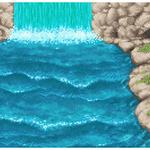 FFI Background Rapids.PNG
