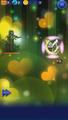 FFRK Dancing Heart
