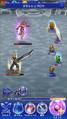 FFRK Slashing Blow EA