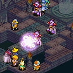 FFTA LV S-Flare.png