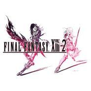 FFXIII-2 PSN EU