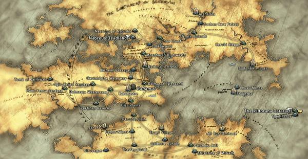 FFXII Airship World Map.png
