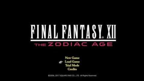 FFXII_The_Zodiac_Age_-_100%_Great_Trango_with_RNG_Manipulation