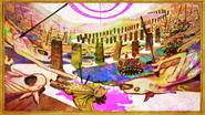 FFXIV Minfilia Oracle Art 02