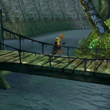 FFX HD Kilika Woods Bridge.png