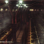 Fifth ark 3.jpg