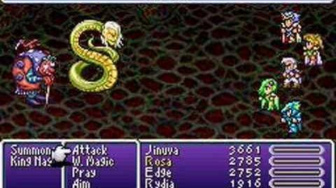Final_Fantasy_IV_Advance_Summons-_Leviathan