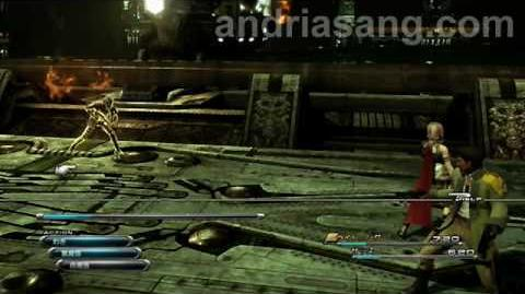 Final_Fantasy_XIII_Demo_--_running_around_and_battle