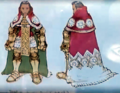 King-Delita-FFT-Artwork