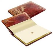 Lovers-Notebook-Artwork-FFXV