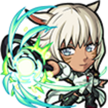 MS Y'shtola Ball2.png