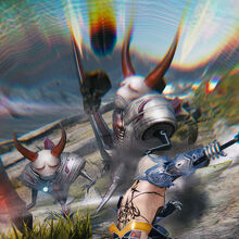 Mevius-Final-Fantasy-Battle-Art.jpg
