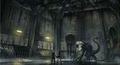 Sewer System artwork 2 for Final Fantasy VII Remake