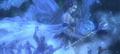 Shiva-Illustration-FFXV