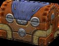 Treasure Chest-render-ffx