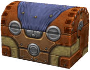 Treasure Chest-render-ffx