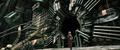 Way-to-Anima's-Throne-FFXIII