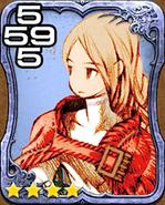 359a Ovelia