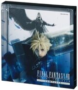 Advent-Children-Complete-limited-JP-cover