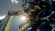 Bahamut-Armor-fFFXV