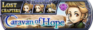 Ciaran Lost Chapter banner GL from DFFOO