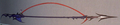 D012-Kain Spear Art