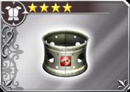 DFFOO Shinra Beta (VII)