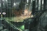 Defense Phantom in Memoria from FFIX Remastered.png