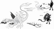 Dinonix-Artwork