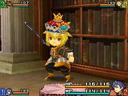 EoT Little King's Crown