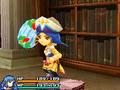 EoT Sage's Hat