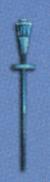 FF4-MythrilStaff-DS