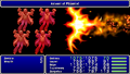 FF4PSP TAY Band Ultimate Art Advent of the Phoenix