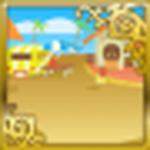 FFAB Costa del Sol (Resort Town) FFVII.png