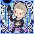 FFAB Demi Sword - Paine Legend SSR+