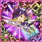 FFAB Jump - Kain UUR+