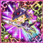 FFAB Jump - Kain UUR+.png