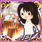 FFAB Quake - Rinoa Legend UR