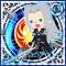 FFAB Supernova - Sephiroth Legend CR
