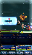 FFBE All Creation 3