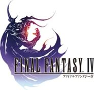FFIVnds logo