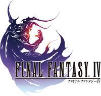 FFIVnds logo.jpg
