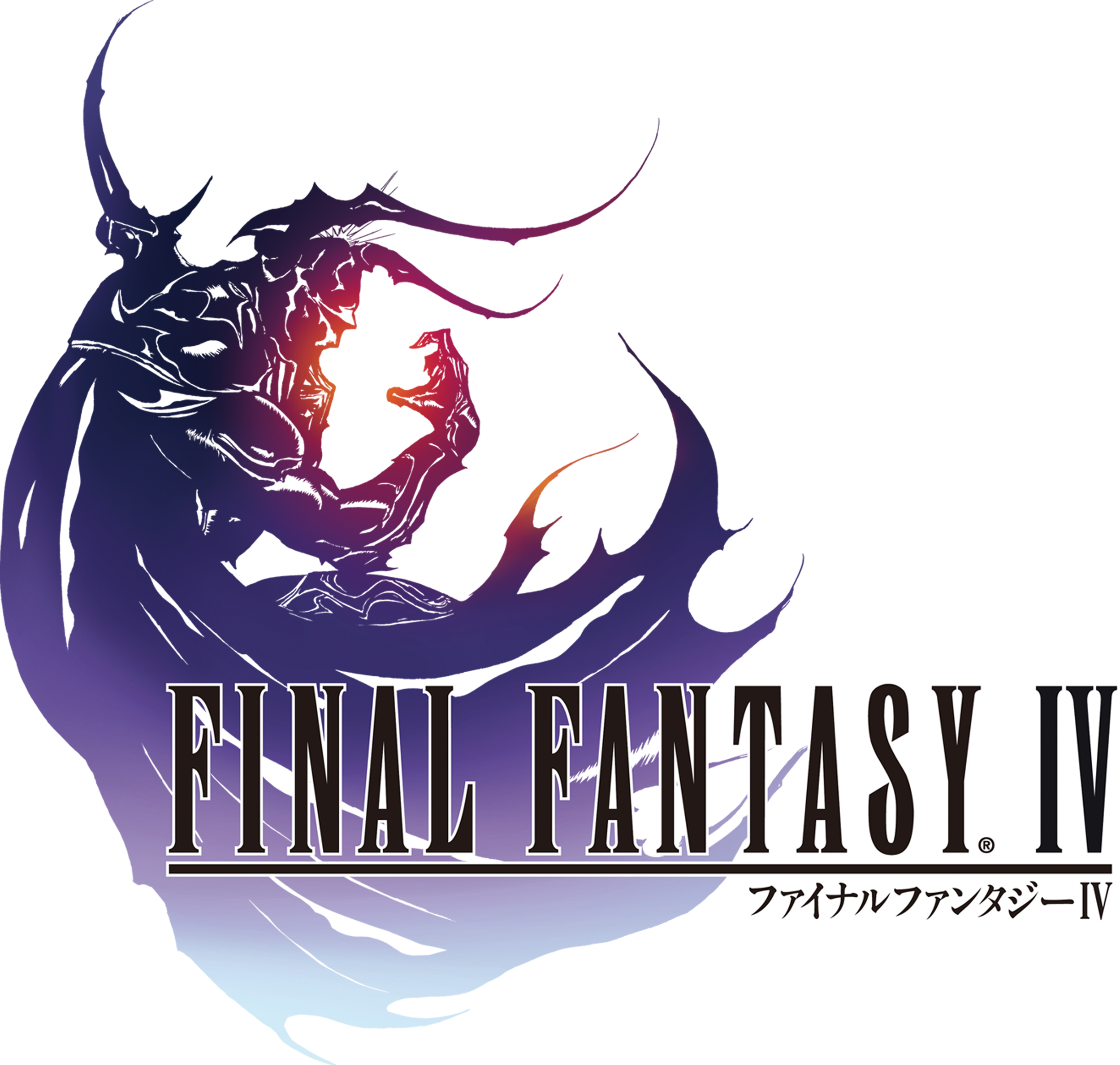 Final Fantasy IV/BlueHighwind