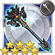 FFRK Demon's Rod FFX