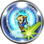 FFRK First Aid FFT Icon.png