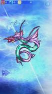 FFRK Guardian Deity of Wutai