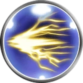 FFRK Rope Knife Icon