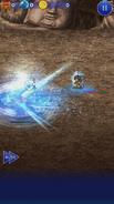 FFRK Unknown Yuffie BSB 2