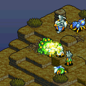 FFTA Bad Breath.png